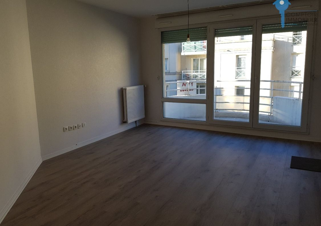 A vendre Melun 3438035143 Comptoir immobilier de france