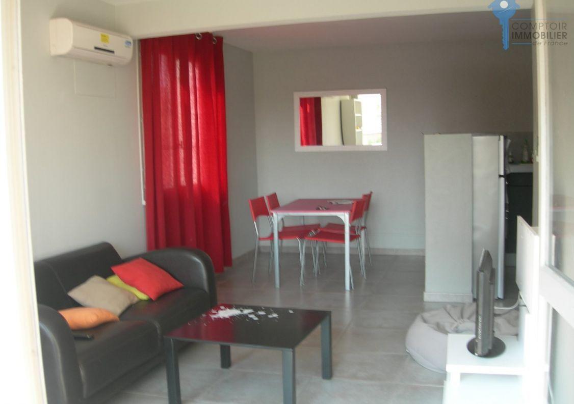 A vendre Avignon 3438035173 Comptoir immobilier de france