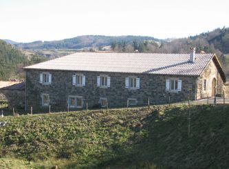 A vendre Le Puy En Velay 3438035184 Portail immo