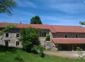 A vendre Le Puy En Velay 3438035185 Portail immo