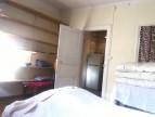 A vendre Castelnau Le Lez 3438035188 Comptoir immobilier de france