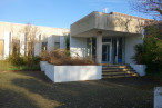A vendre Montpellier 3438035190 Comptoir immobilier de france