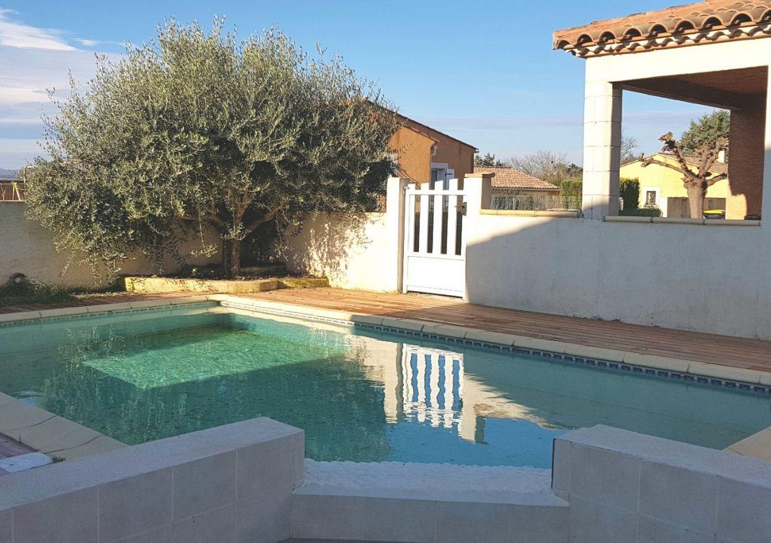 A vendre La Calmette 3438035220 Comptoir immobilier de france