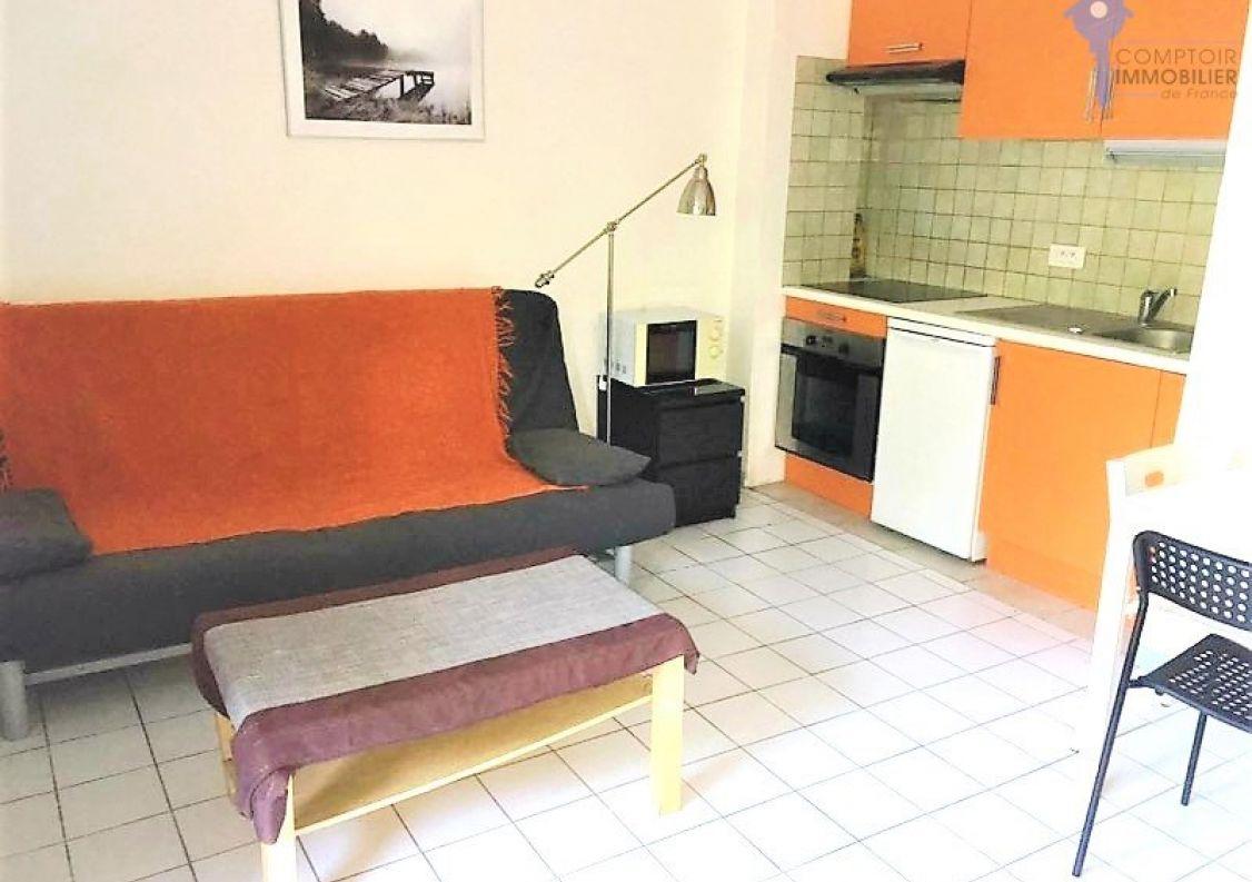 A vendre La Grande Motte 3438035307 Comptoir immobilier de france