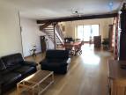 A vendre Breval 3438035338 Comptoir immobilier de france