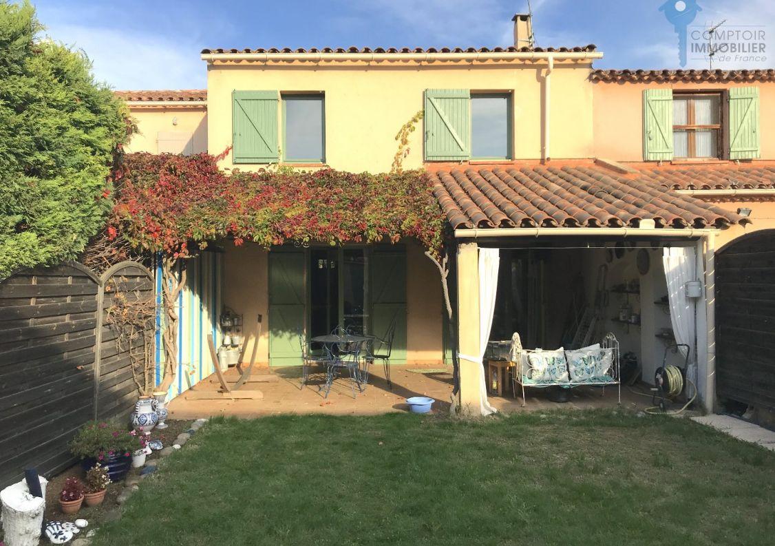 For sale Lauris 3438035380 Comptoir immobilier de france