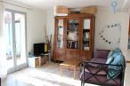 A vendre Lauris 3438035380 Comptoir immobilier du luberon
