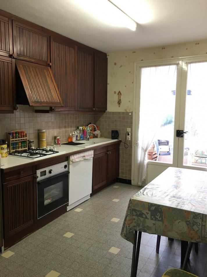 A vendre Corbeil Essonnes 3438035381 Comptoir immobilier de france