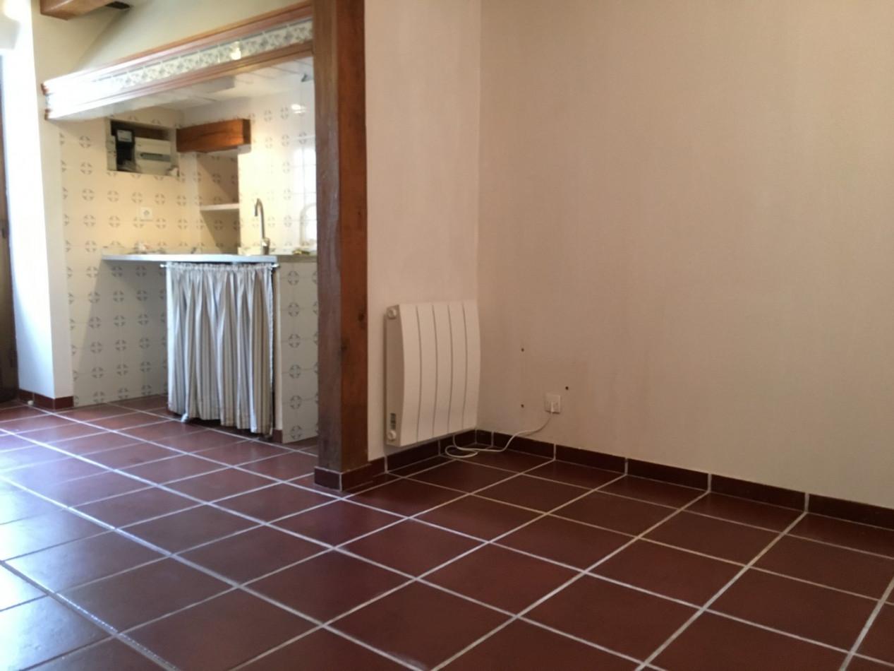 A vendre Villabe 3438035382 Comptoir immobilier de france