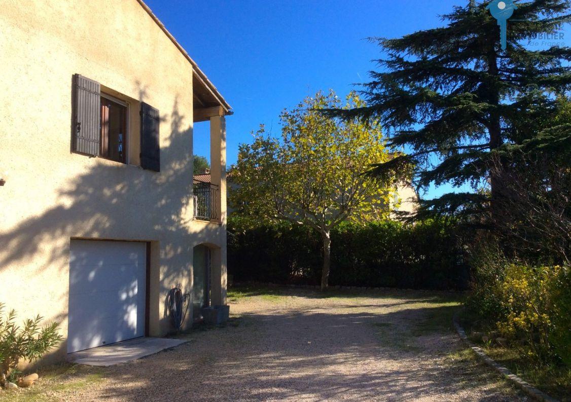 A vendre Chateaurenard 3438035398 Comptoir immobilier de france