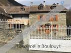 A vendre Bagneres De Luchon 3438035421 Comptoir immobilier de france
