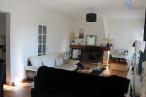 A vendre Pacy Sur Eure 3438035466 Comptoir immobilier en normandie