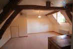 A vendre Anet 3438035467 Comptoir immobilier de france