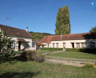 A vendre Pacy Sur Eure  3438035468 Comptoir immobilier en normandie