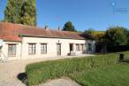 A vendre Pacy Sur Eure 3438035468 Comptoir immobilier de normandie
