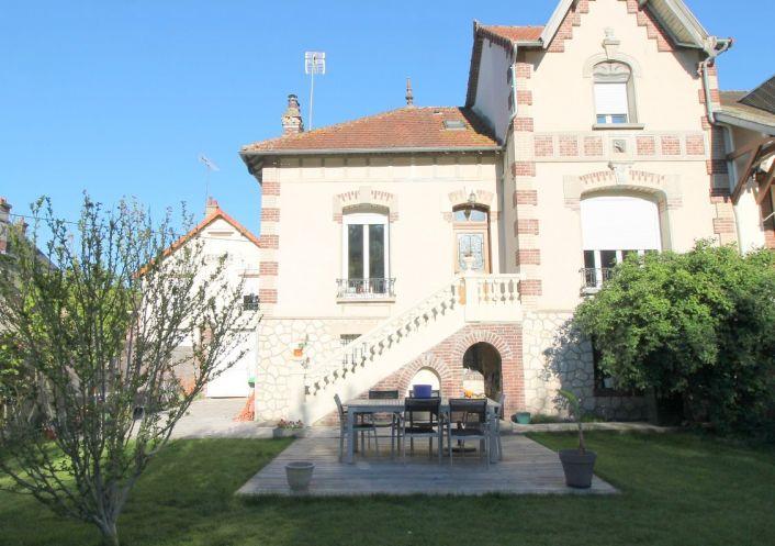 A vendre Anet 3438035469 Comptoir immobilier en normandie