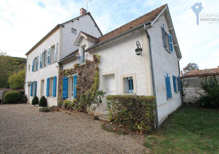 A vendre Pacy Sur Eure 3438035472 Comptoir immobilier en normandie