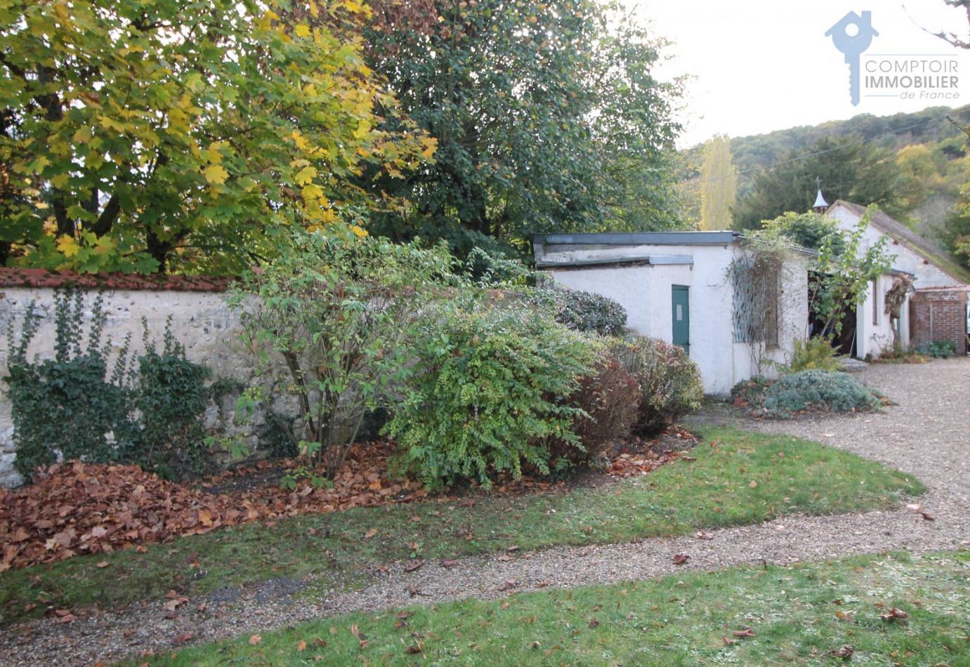 A vendre Pacy Sur Eure 3438035472 Comptoir immobilier de france