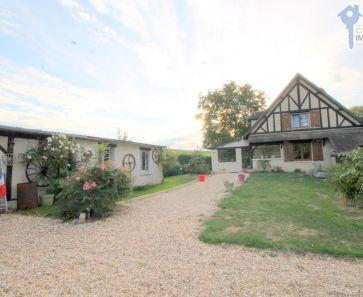 A vendre Anet  3438035473 Comptoir immobilier en normandie