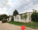 A vendre Anet 3438035473 Comptoir immobilier de france