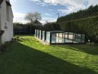 A vendre Pacy Sur Eure 3438035476 Comptoir immobilier de france