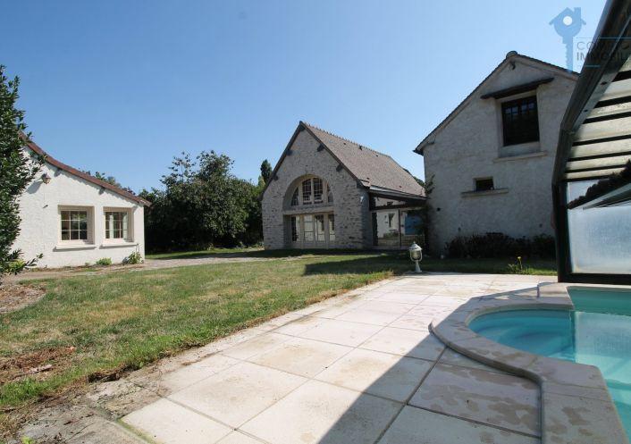 A vendre Pacy Sur Eure 3438035476 Comptoir immobilier en normandie