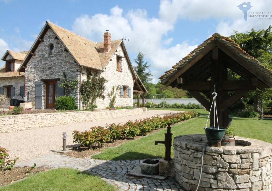 A vendre Breval 3438035477 Comptoir immobilier de france