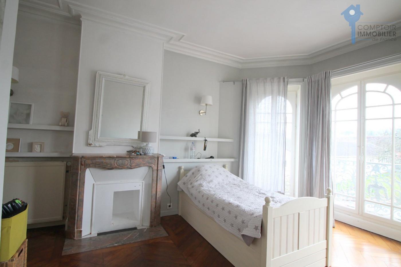 A vendre Anet 3438035486 Comptoir immobilier de france