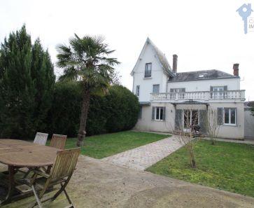 A vendre Anet  3438035486 Comptoir immobilier en normandie