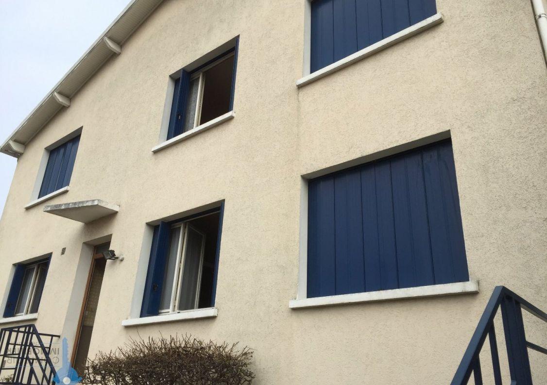 A vendre Mantes La Jolie 3438035487 Comptoir immobilier de france