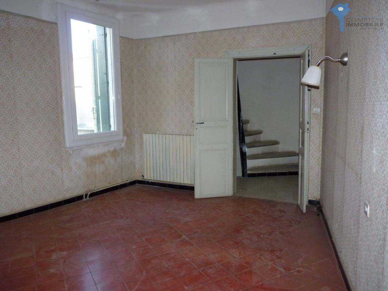 A vendre Saint Gilles 3438035504 Comptoir immobilier de france
