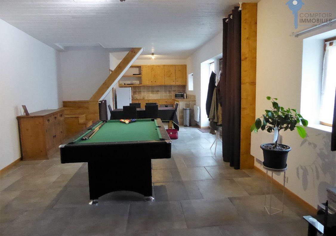 A vendre Ladon 3438035573 Comptoir immobilier de france