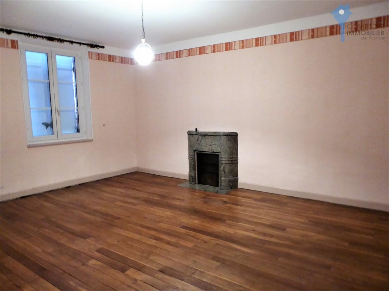 A vendre Vimory 3438035630 Comptoir immobilier de france