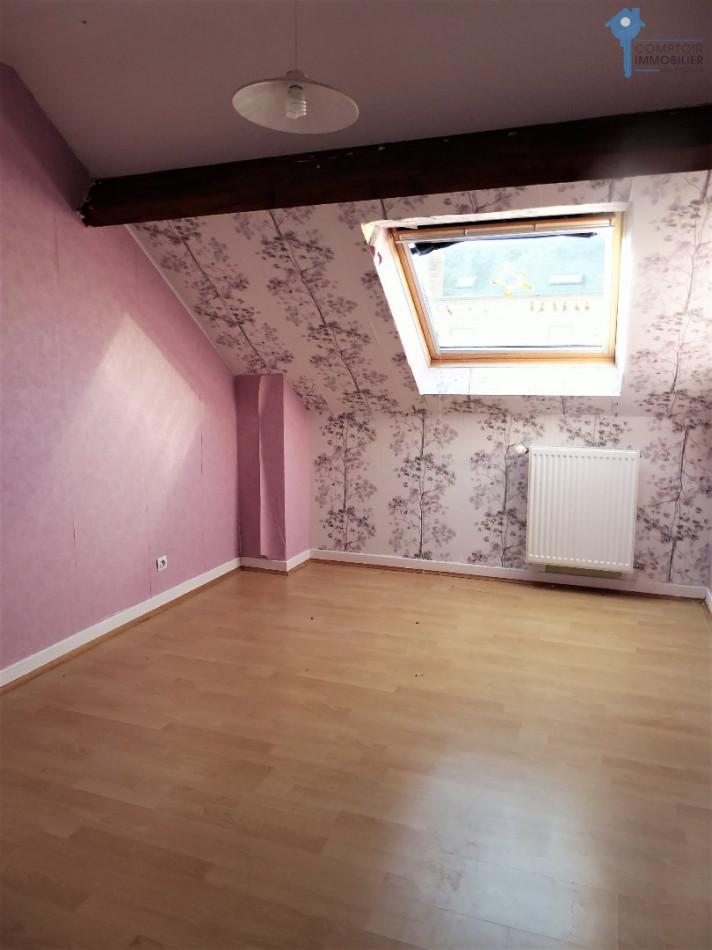 A vendre Montargis 3438035647 Comptoir immobilier de france