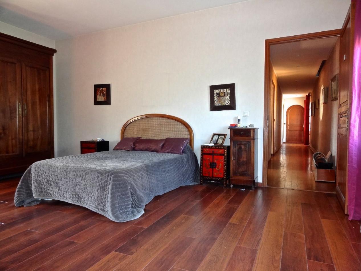 A vendre Lattes 3438035660 Comptoir immobilier de france