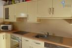 A vendre Montpellier 3438035681 Comptoir immobilier de france