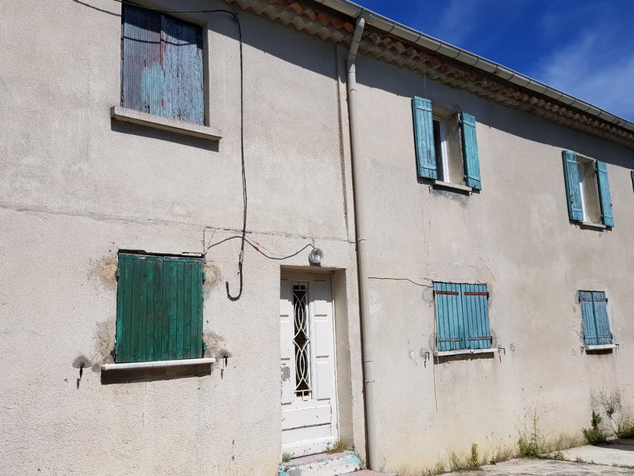 A vendre Ales 3438035690 Comptoir immobilier de france