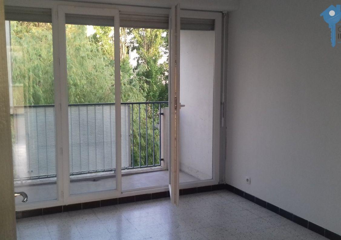 A vendre Nimes 3438035691 Comptoir immobilier de france