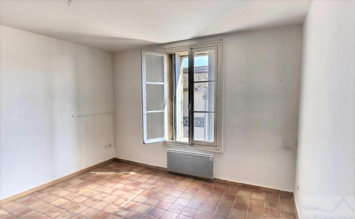 A vendre Saint Genies Des Mourgues 3438035737 Comptoir immobilier de france