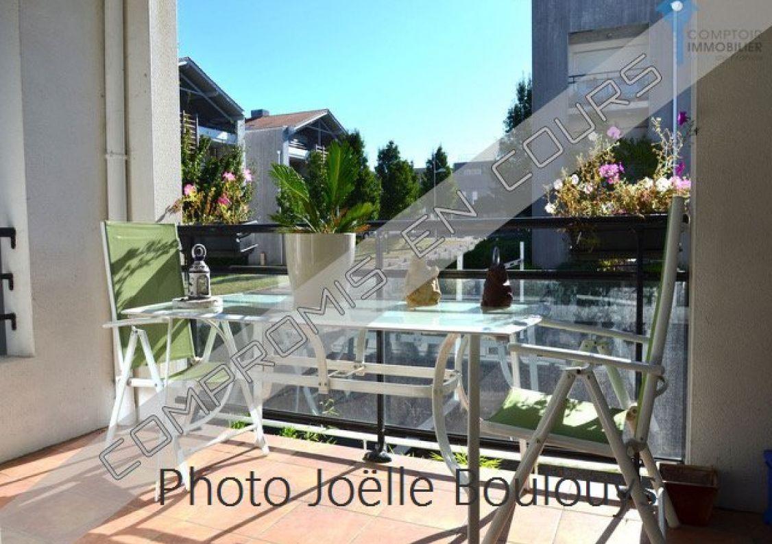 A vendre Bayonne 3438035739 Comptoir immobilier de france