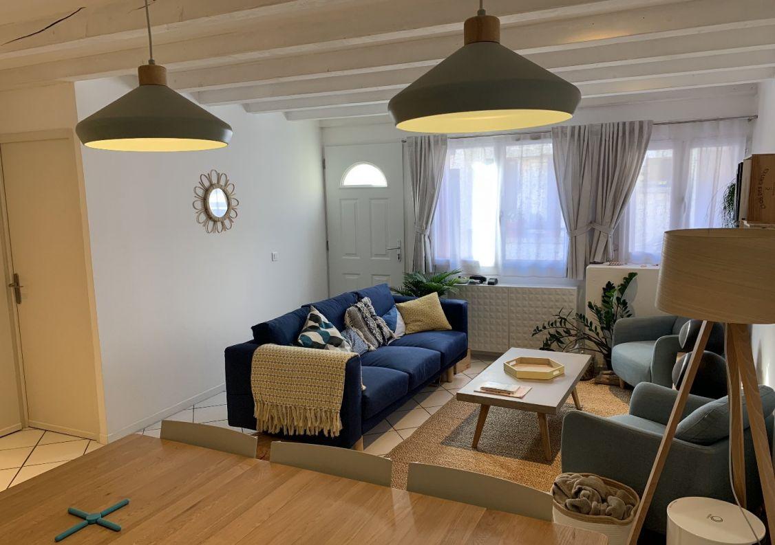 A vendre Perols 3438035750 Comptoir immobilier de france