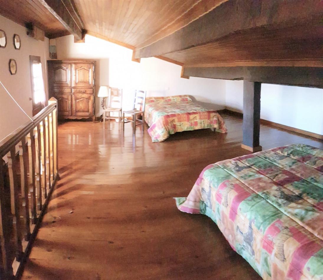 A vendre Lunel Viel 3438035820 Comptoir immobilier de france