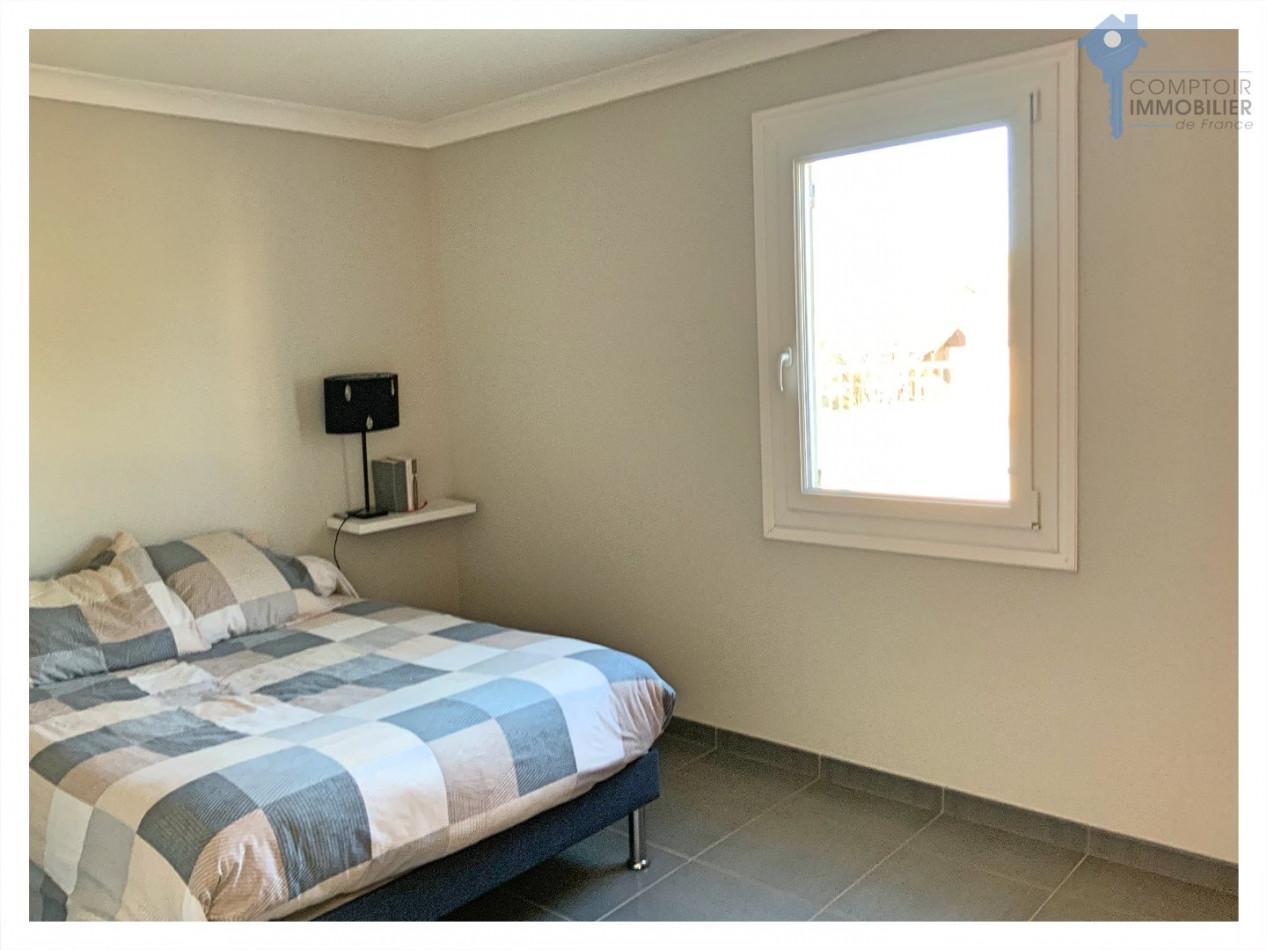 A vendre Codognan 3438035875 Comptoir immobilier de france