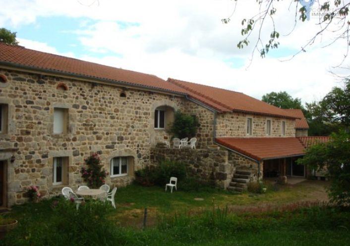A vendre Le Puy En Velay 3438035883 Cif prestige
