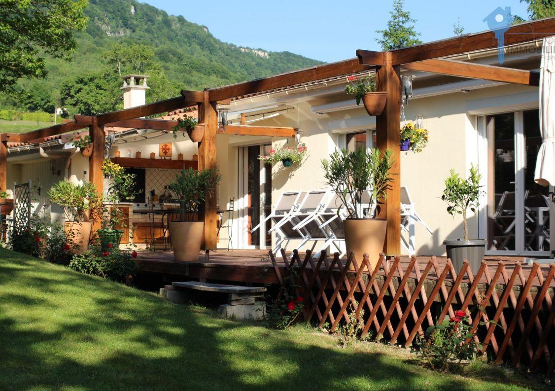 A vendre Lavelanet 3438035893 Comptoir immobilier de france