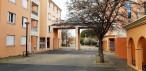 A vendre Montpellier 3438035899 Comptoir immobilier de france
