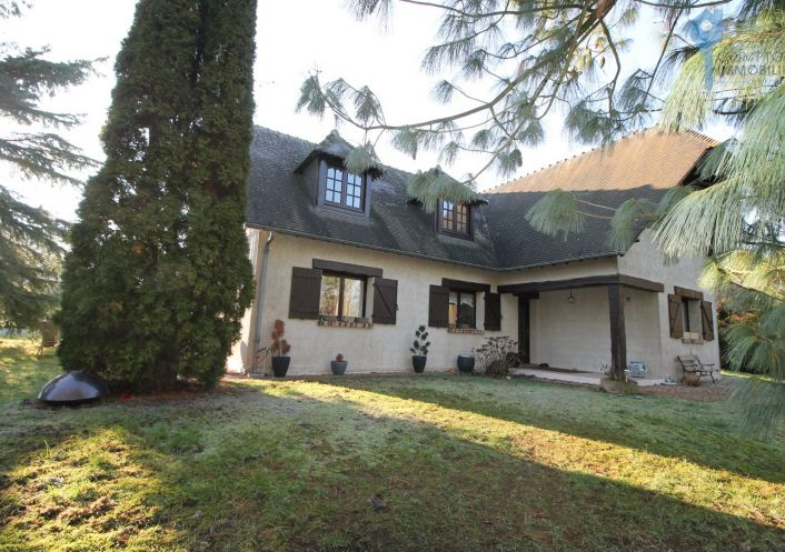 A vendre Evreux 3438035906 Comptoir immobilier en normandie
