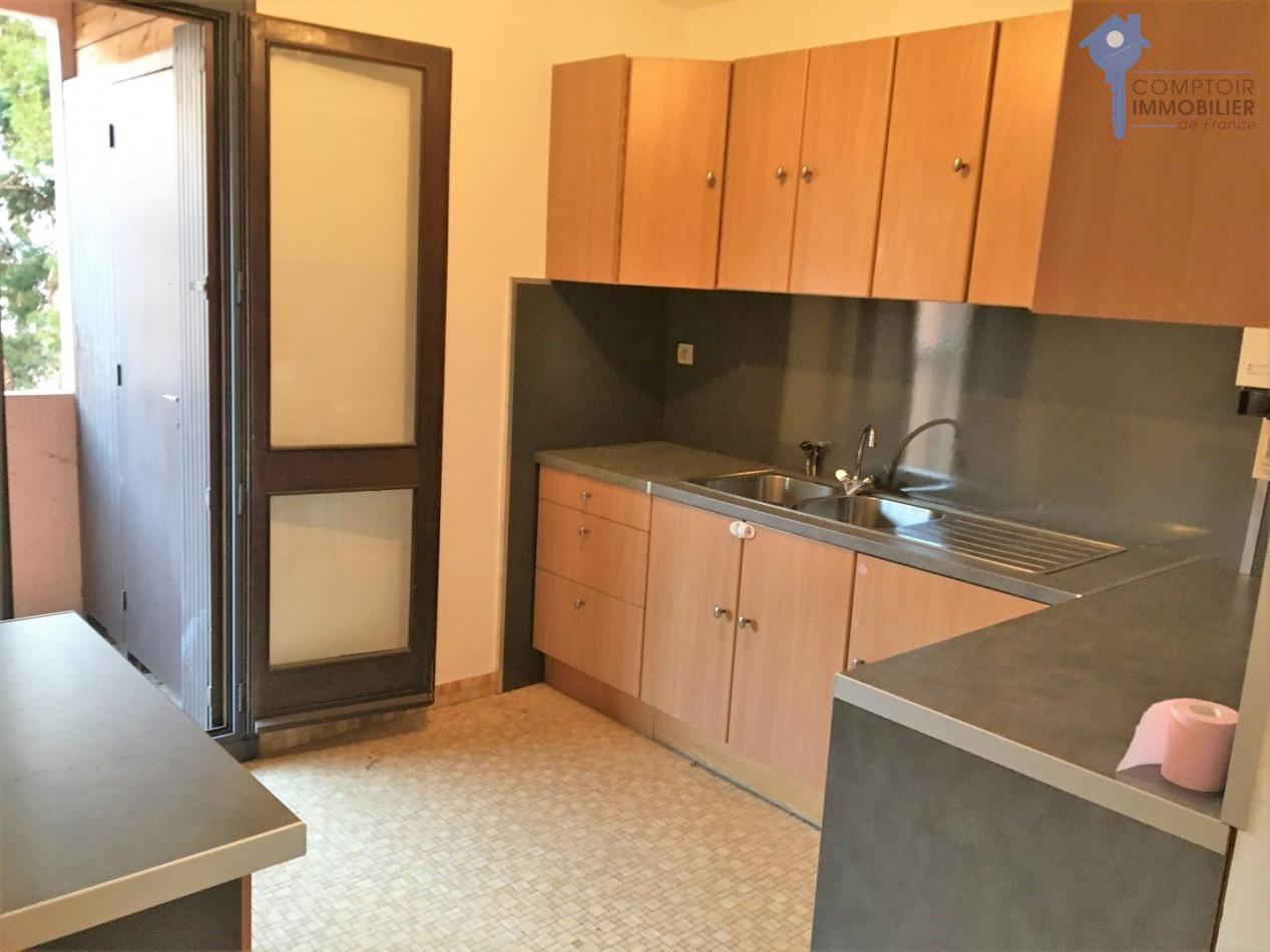 A vendre Perpignan 3438035922 Comptoir immobilier de france