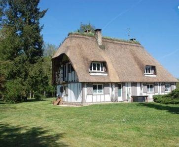 A vendre Pacy Sur Eure  3438035931 Comptoir immobilier en normandie