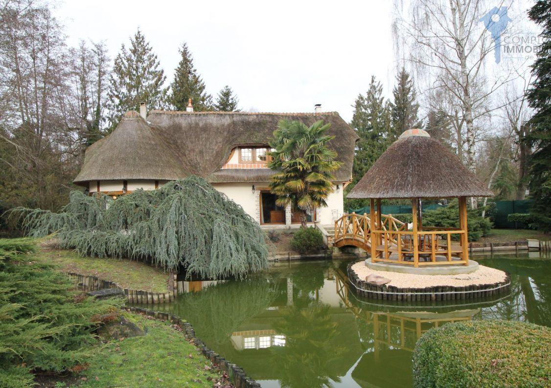A vendre Anet 3438035934 Comptoir immobilier de france